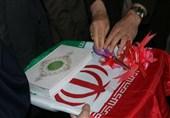 همدان| 152 طرح به مناسبت دهه فجر در کبودراهنگ افتتاح می شود