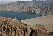 اختصاص یک میلیارد دلار اعتبار برای مهار آبهای مرزی در اردبیل
