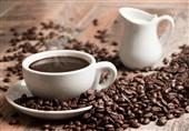 هل من منافع لتناول القهوة؟