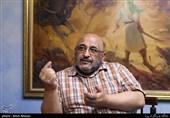 تکرار/ اثرگذاری نور زهرا(س) باعث پیروزی حزبالله در جنگ 33 روزه شد/گسترش تفکر اهلبیتی در جهان با نابودی اسرائیل