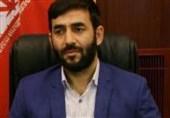 فعالیت 500 هزار بسیجی برای نظارت بر قیمتها و مقابله با گرانی