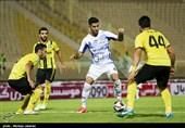 کعبی: تا به امروز مالک باشگاه استقلال خوزستان را ندیدهام