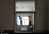 اصفهان| 50 میلیارد اعتبار برای تجهیز و نوسازی مدارس اردستان اختصاص یافت