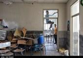 30 درصد از مدارس کشور نیازمند بازسازی و مقاومسازی است