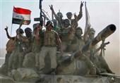 القوات العراقیة