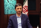 مستمری 6 شهرستان آسیبدیده کرمانشاه 3 برابر میشود
