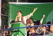 رای مردم در منطقه 120 اثبات خواهد کرد که نواز شریف دیگر جایی در پاکستان ندارد