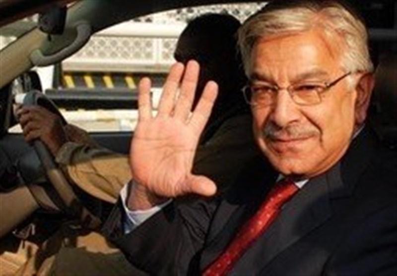 امریکی دھمکی کے ساتھ ہی پاکستانی وزیر خارجہ کی روس روانگی