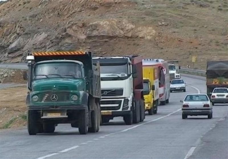 معایب و نواقص جادهها برطرف شود/افزایش توان راهها برای انواع ترددهای جادهای