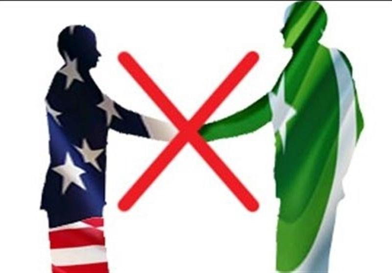 افغانستان میں امریکہ کی ناکامی کا ذمہ دار اسلام آباد یا واشنگٹن ؟