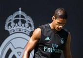 واران به دنبال جدایی از رئال مادرید