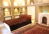 3000 میلیاردتومان پروژه گردشگری در گلستان اجرا میشود
