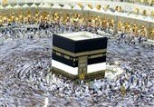 Iranian Official Leaves for Saudi Arabia to Discuss Next Year Hajj