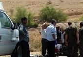 Israeli Settlers Run Over, Kill Palestinian Girl in West Bank