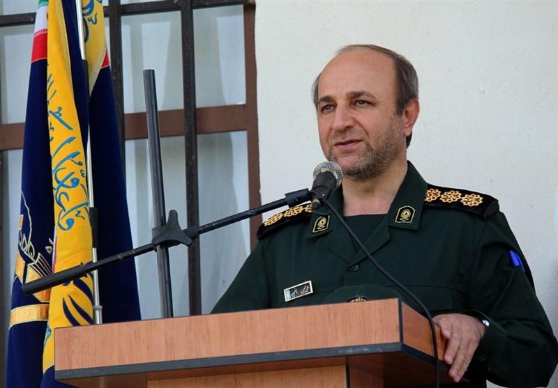 علی حسین هاشم پور