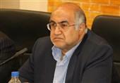 باید مشکلات اقتصادی استان کرمان را در اولویت قرار دهیم