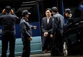 دادستانهای کره جنوبی علیه مدیر سامسونگ کیفرخواست صادر کردند
