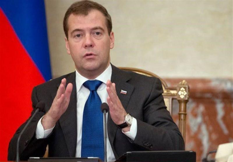 انتقاد روسیه از ابتکارعملهای آمریکا در جنوب شرق آسیا