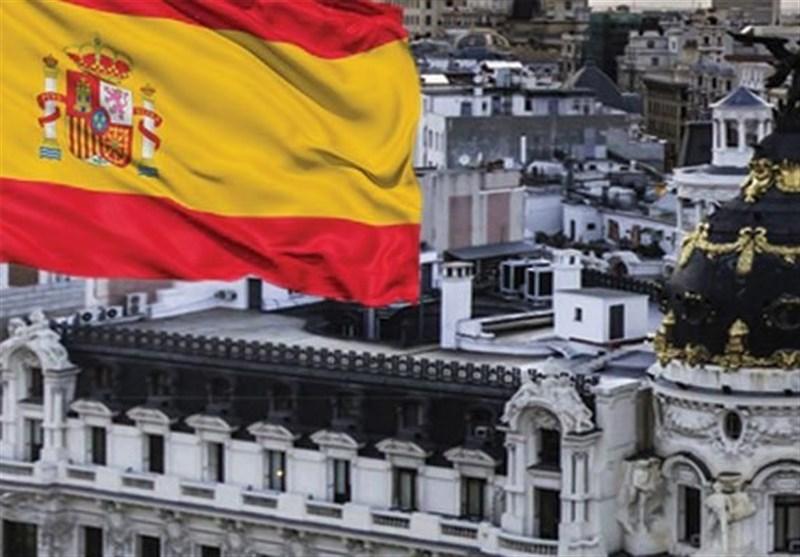 کویت کے بعد اسپین نے بھی شمالی کوریا کے سفیر کو ملک بدر کرنے کا حکم جاری کردیا
