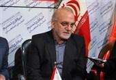 اصفهان| فولادگر: مصرف آب فضای سبز در شرایط خشکسالی باید مدیریت شود
