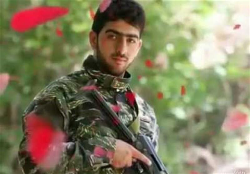 من هو الشهید قاسم سلیمان الذی تسترجع المقاومة الإسلامیة جثمانه الیوم من داعش؟