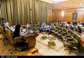 پنج اولویت مدیریت شهری تهران در سال 98
