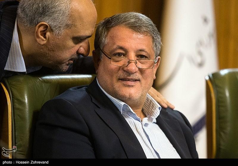 جدال کارگزاران و اصلاح طلبان برای تصدیگری شهرداری تهران