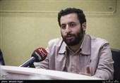 حسینی: لبنان و عراق؛ بازار جدید برای نوشتافزارهای ایرانی/احتمال افزایش 40 درصدی قیمت نوشتافزار در کشور