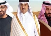 آغاز نشست شورای همکاری خلیج فارس در سایه غیبت رهبران سه کشور