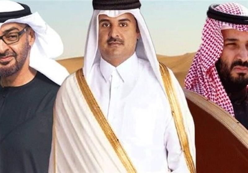 اختصاصی تسنیم/ پیام قطر به کویت: حل اختلافات با عربستان بدون حضور امارات