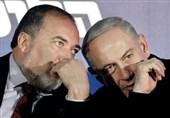 نتانیاهو تلاش میکند دیدگاه افراطیون صهیونیست را به خود جلب کند