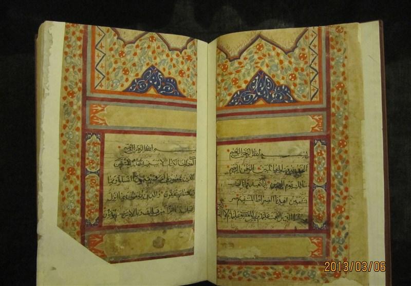 سند راهبردی توسعه فعالیتهای قرآنی در چهارمحال و بختیاری تدوین شد
