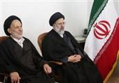رئیسی در بیرجند: اخلاق، معنویت و عدالت اجتماعی لازمه اداره شهر اسلامی است