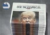 اتحادیه اروپا سیاست های ترامپ را تهدیدی برای اقتصاد جهانی دانست