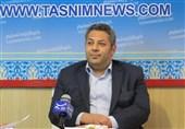مشهد وقف مهارتآموزی برای نخستینبار در خراسانرضوی راهاندازی شد