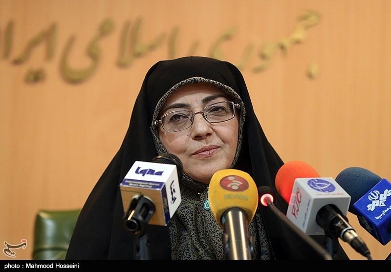 رئیس کتابخانه ملی: مشهد نیازمند راهاندازی یک مرکز اسناد جامع است