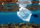 مصرف کیسه پلاستیکی در کنیا ممنوع شد