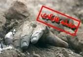 1003 کارگر در بهار98 دچار حادثه شدند