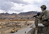آمریکا در افغانستان 01