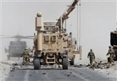 امریکی بربریت؛ گزشتہ ماہ جولائی میں 513 افغان شہری ہلاک یا زخمی