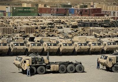 بہترین انٹیلی جنس اور مالی وسائل کے باوجود امریکہ کی افغانستان میں ناکامی!