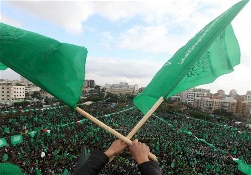 Hamas Makes Demands as UN Chief Arrives in Gaza for Visit
