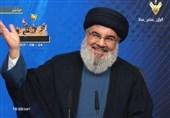 Hezbollah's Chief Elaborates on Evacuation of Daesh from Qalamoun Region