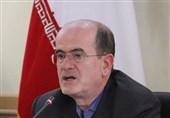 لاهوتی: تفکیک وزارت مسکن و شهرسازی در شرایط فعلی لزومی ندارد
