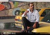 افزایش 20 درصدی کرایه تاکسیها در مشهد؛ مسئولان: توقع عدم افزایش تعرفهها منطقی نیست