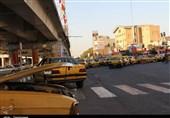 فرمانداری تهران افزایش نرخ کرایهها را بررسی میکند