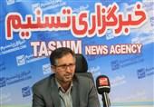 توسعه صادرات استان مرکزی با معرفی شرکتهای مدیریت صادرات فراهم میشود