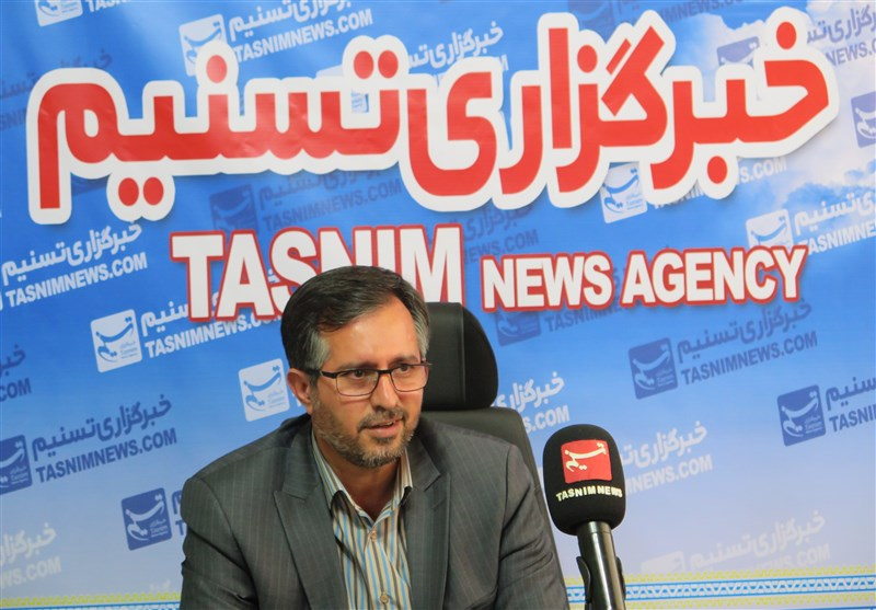 آماده حمایت از صنایع کوچک استان مرکزی هستیم