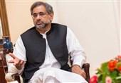 پاکستان؛ وزارت عظمیٰ کی مدت ختم ہونے کے ایک ہفتہ قبل ترقیاتی منصوبوں کیلئے خطیر رقم مختص