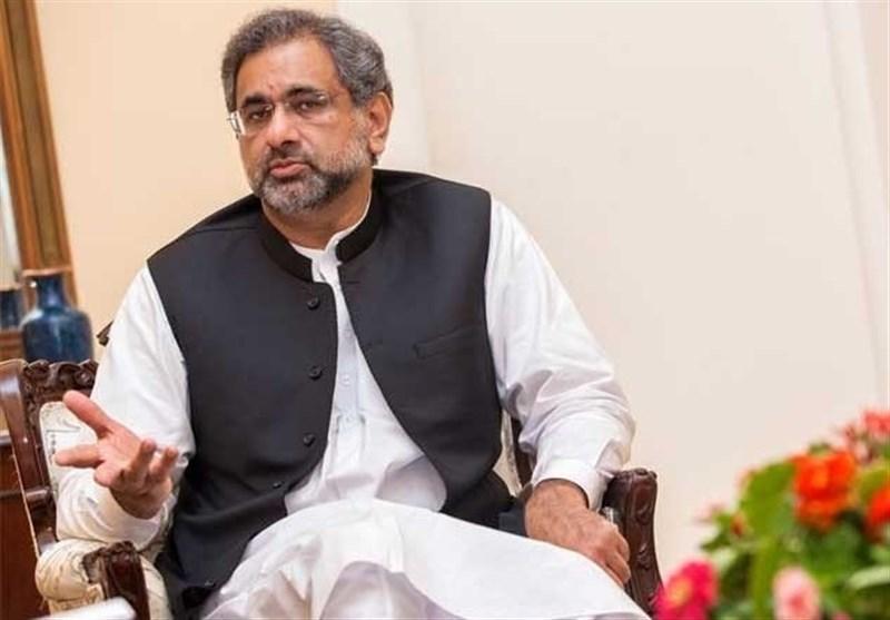 پاک سعودی تعلقات کو مستقبل قریب میں مزید فروغ دیا جائے گا، وزیر اعظم پاکستان